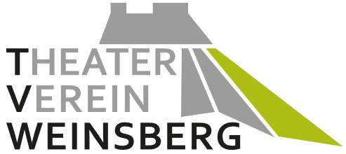 Theaterverein Weinsberg